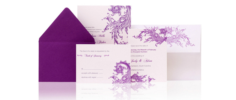 invitation-heart-of-slide-3_752x320