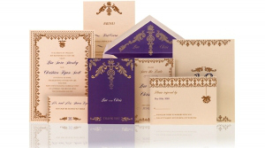 Invitations – Splendid